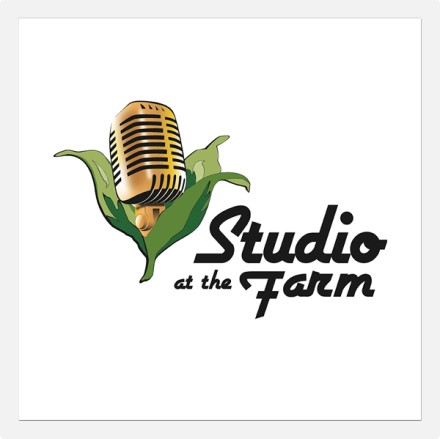 New Studio Website Launch!  Farm raised beats. Corn fed website!