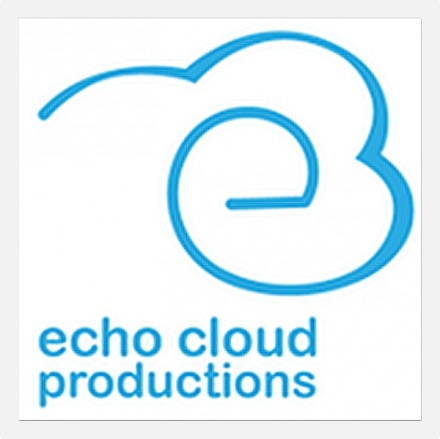 Echo Cloud – growing the Phoenix/Tempe music scene