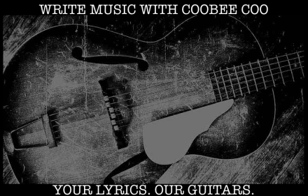 Write Music With CooBee Coo